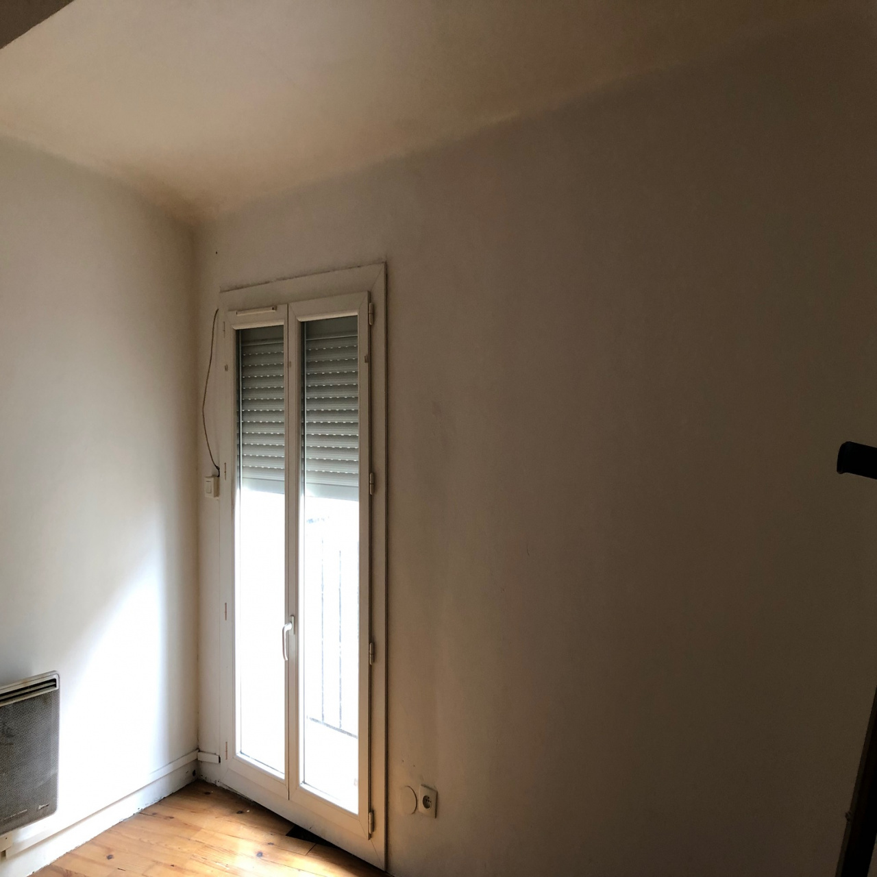 Image_4, Maison de village, Ille-sur-Têt, ref :3371
