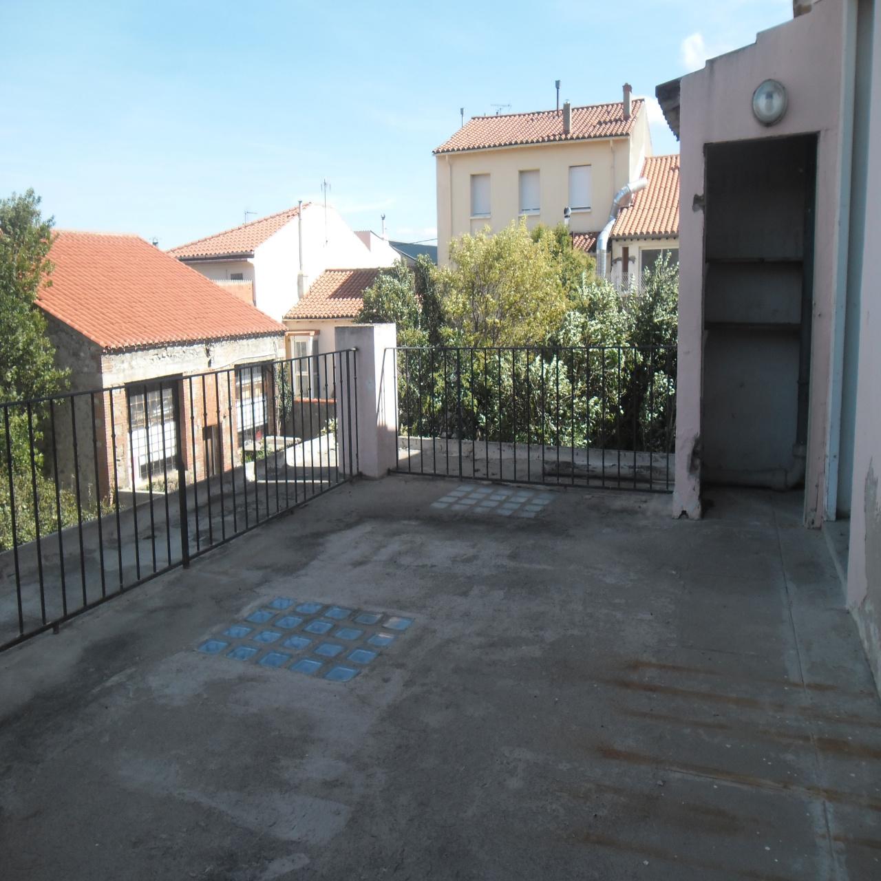 Image_2, Immeuble, Ille-sur-Têt, ref :3341