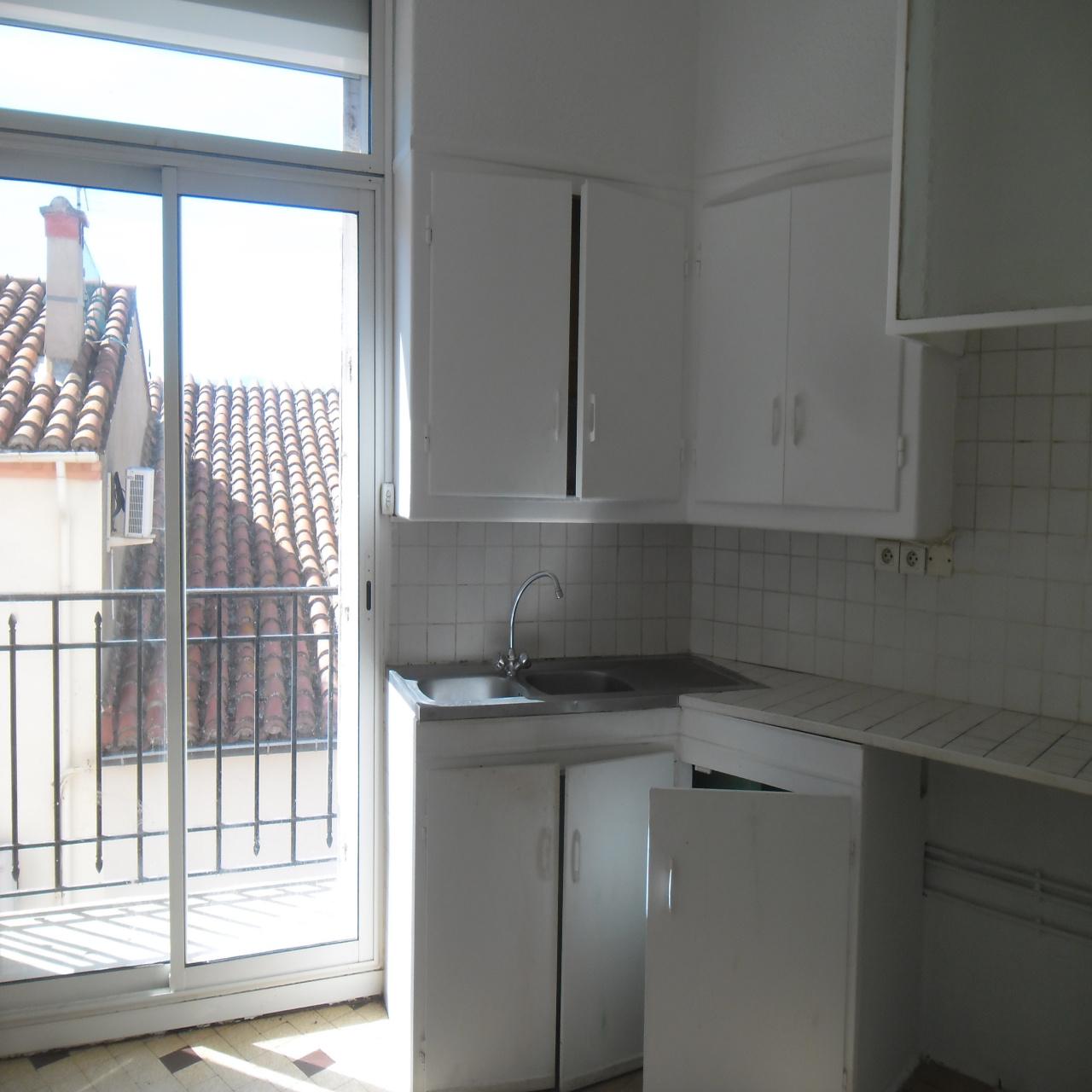 Image_10, Immeuble, Ille-sur-Têt, ref :3341