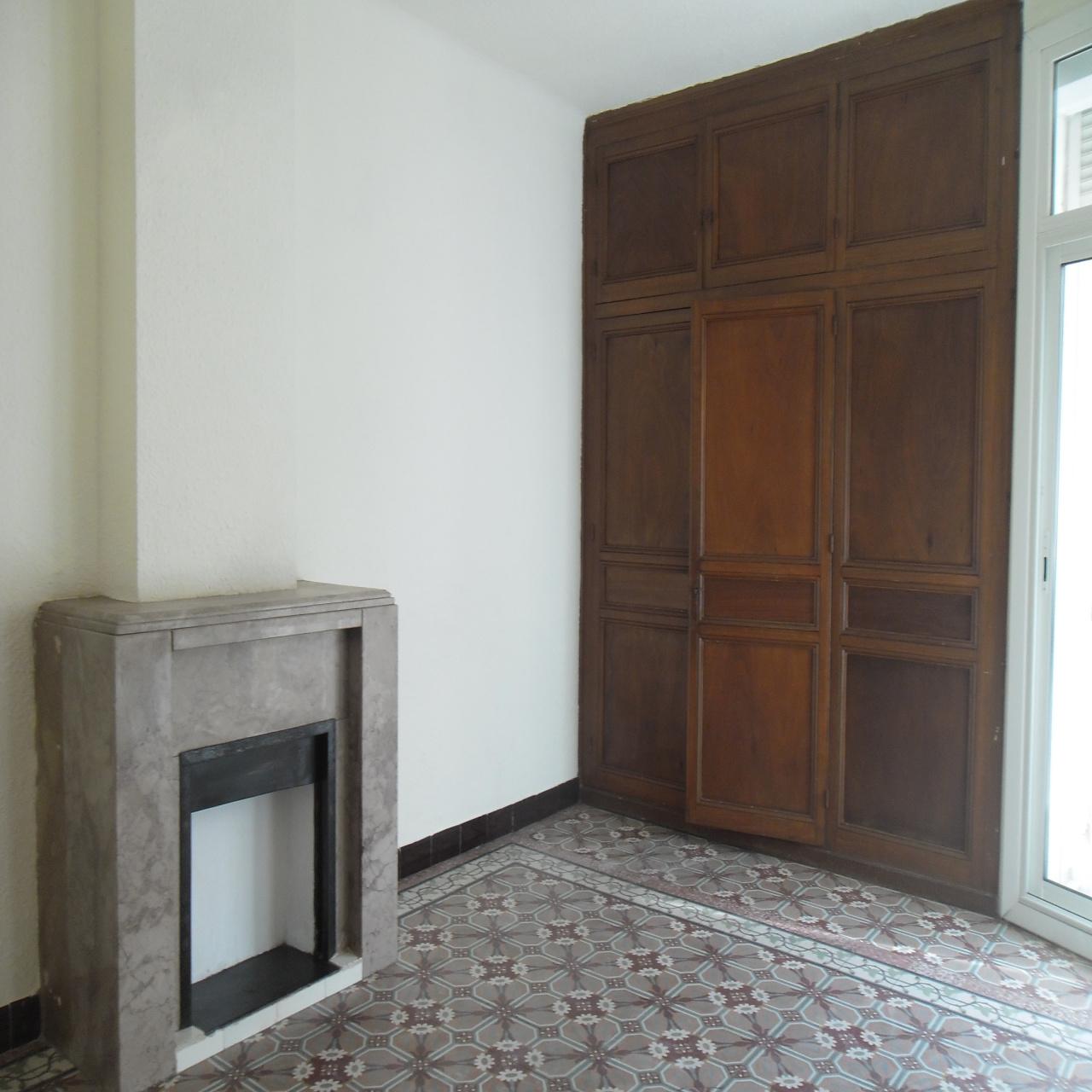 Image_4, Immeuble, Ille-sur-Têt, ref :3341