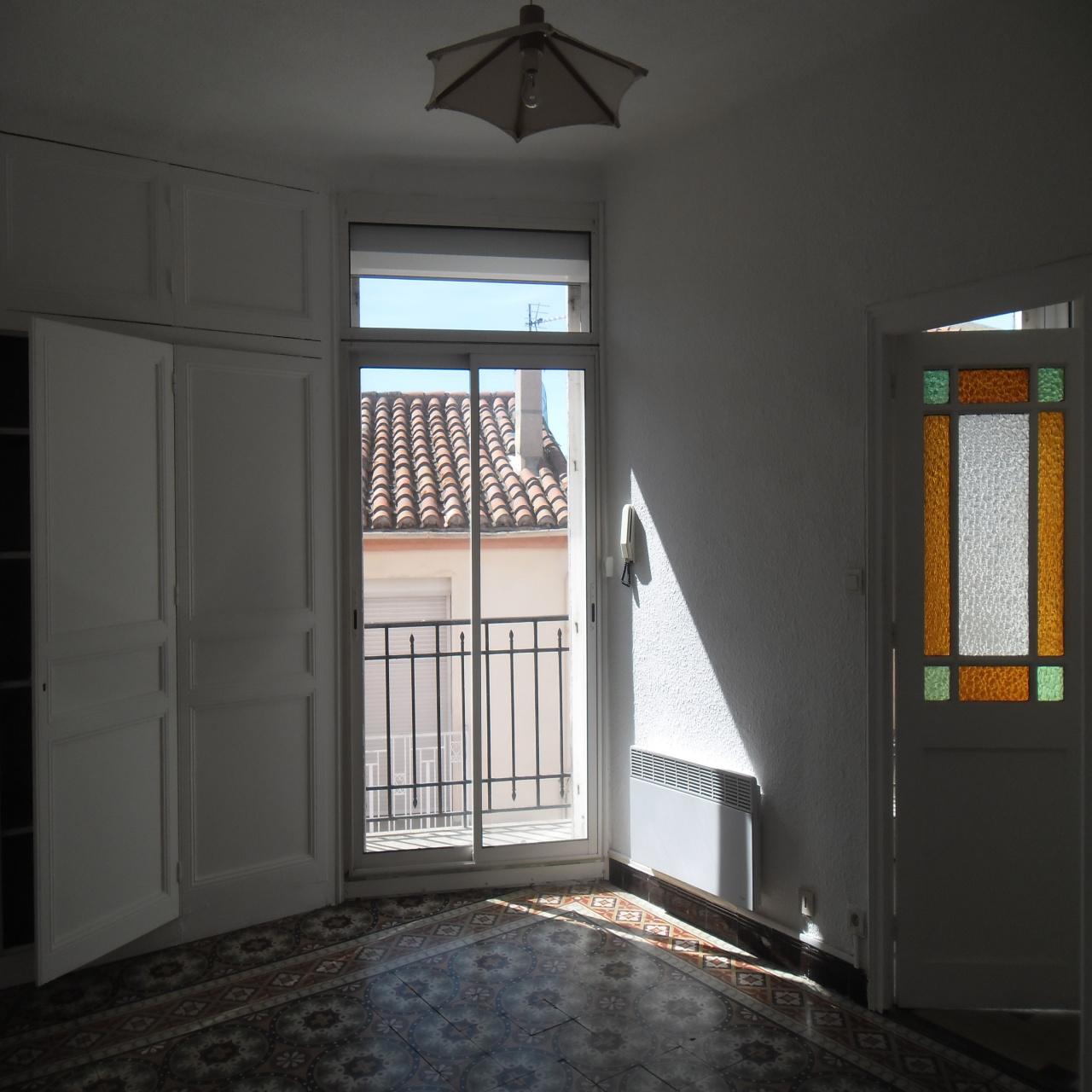 Image_14, Immeuble, Ille-sur-Têt, ref :3341