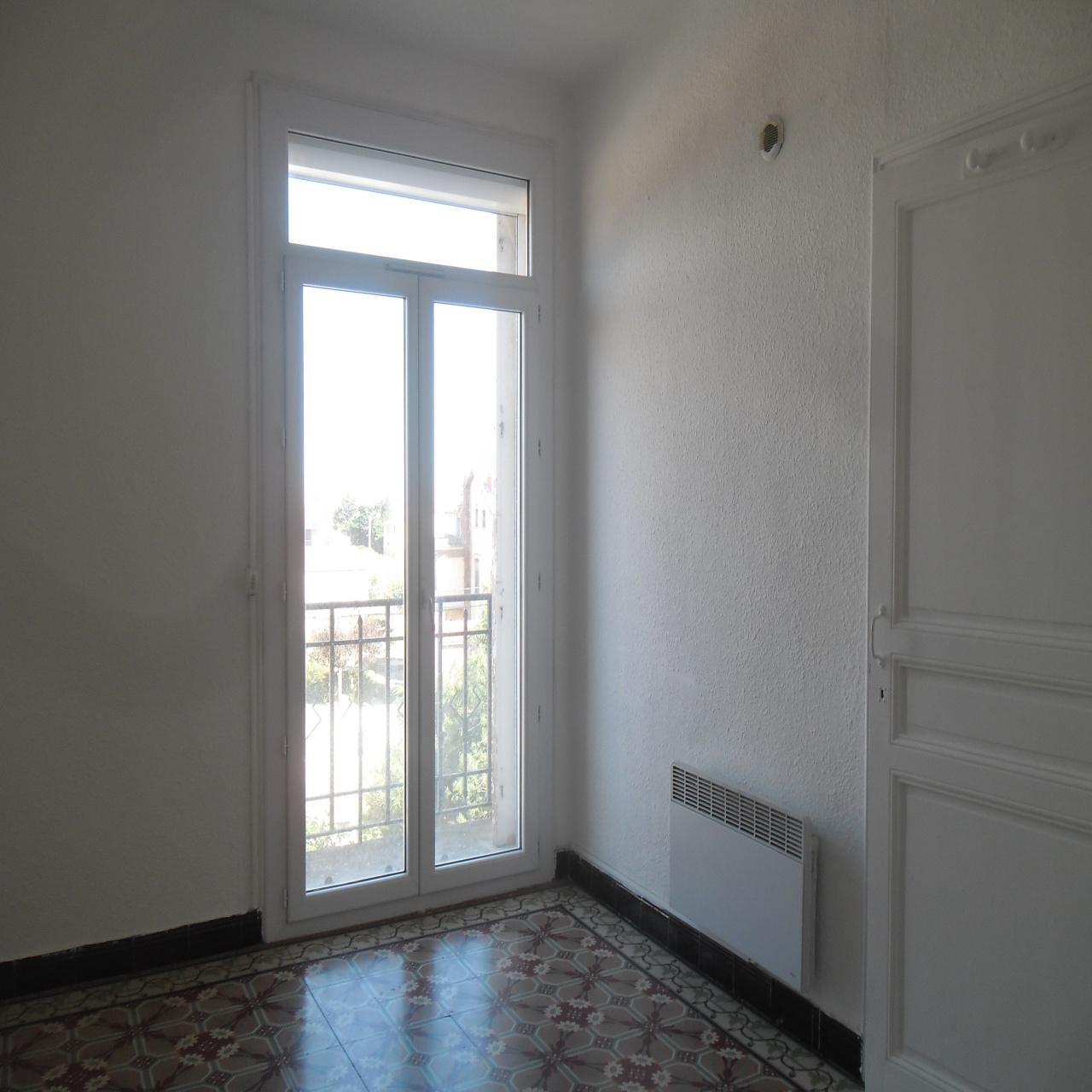 Image_8, Immeuble, Ille-sur-Têt, ref :3341