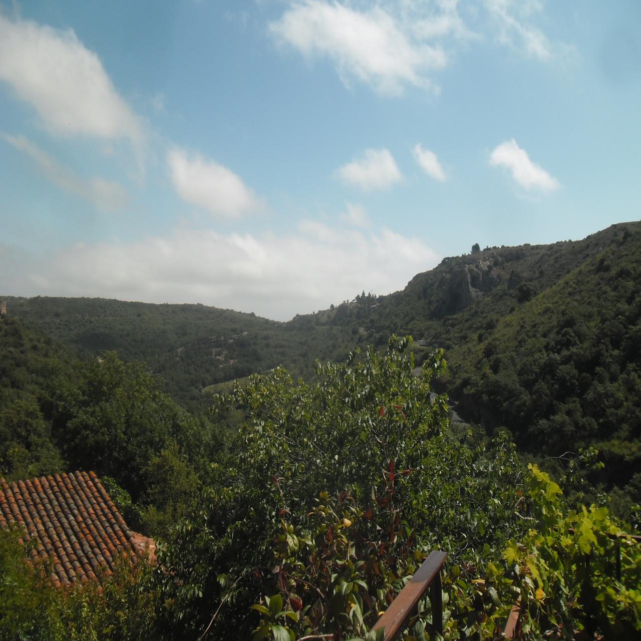 Image_5, Maison, Castelnou, ref :3516