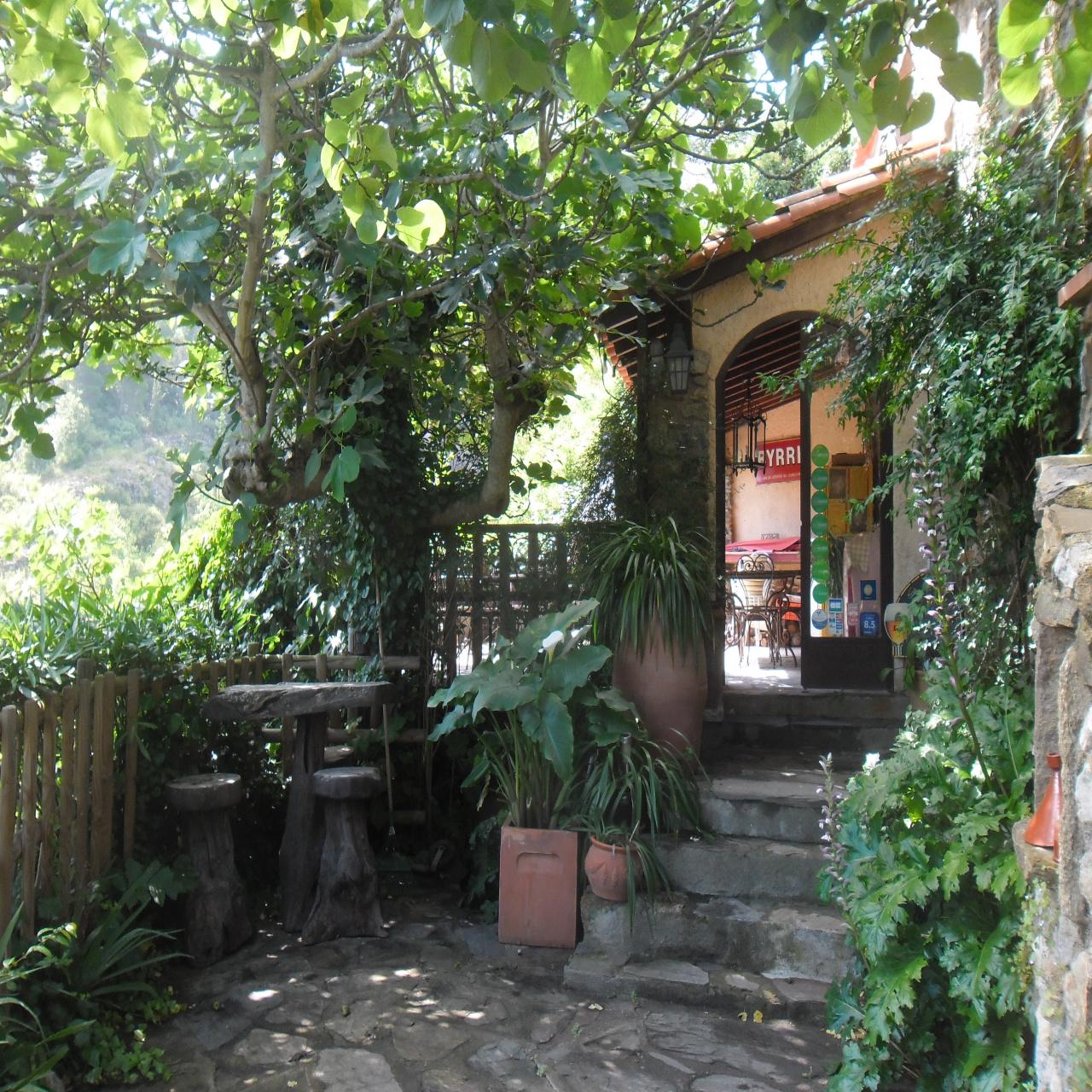 Image_1, Maison, Castelnou, ref :3516