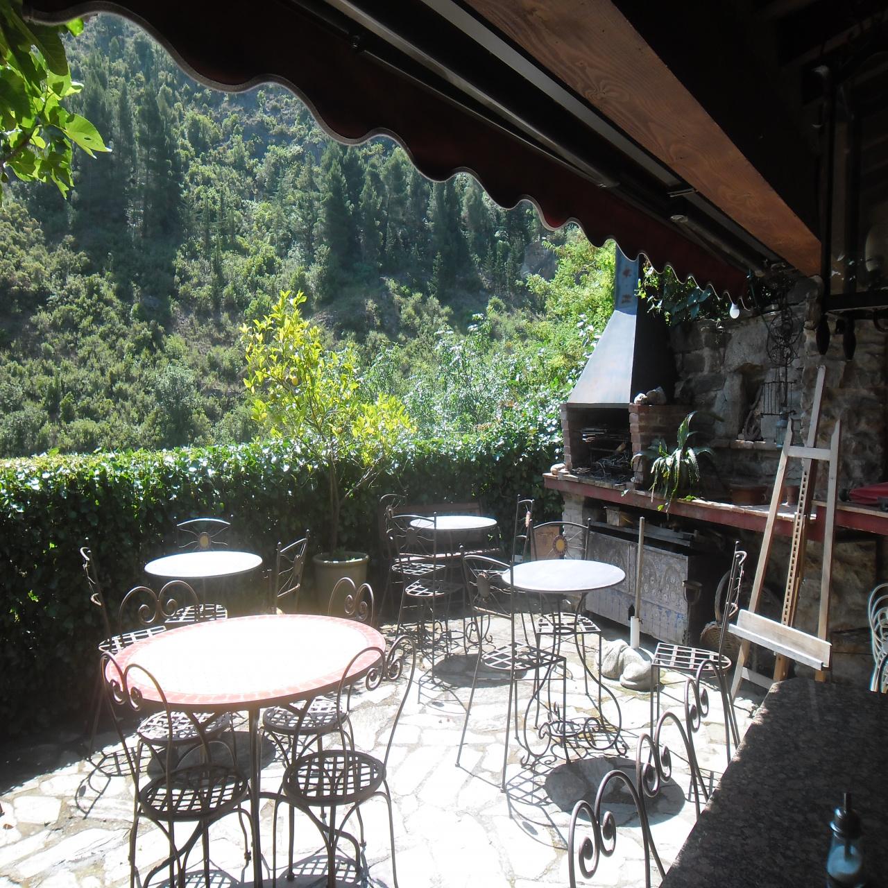 Image_7, Maison, Castelnou, ref :3516