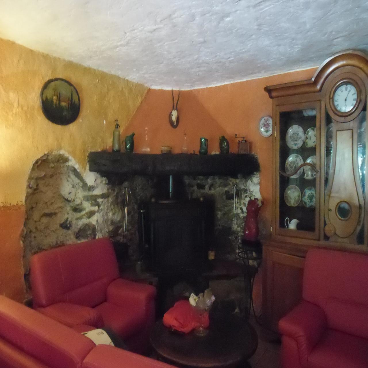 Image_11, Maison, Castelnou, ref :3516