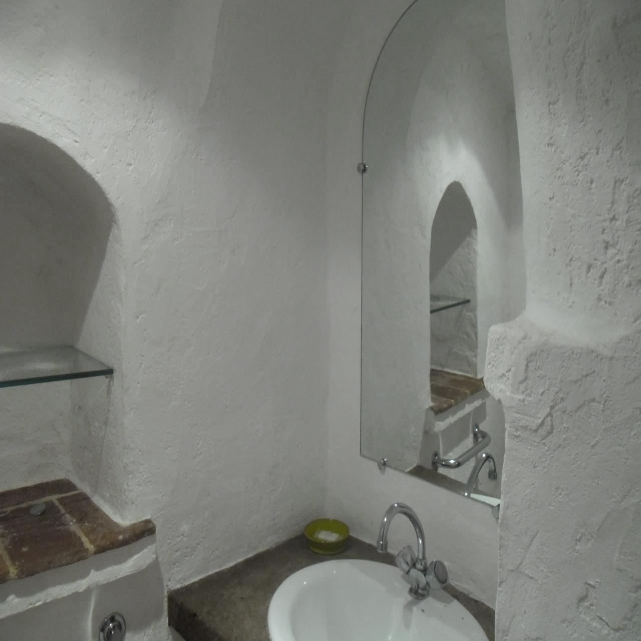 Image_12, Maison, Castelnou, ref :3516