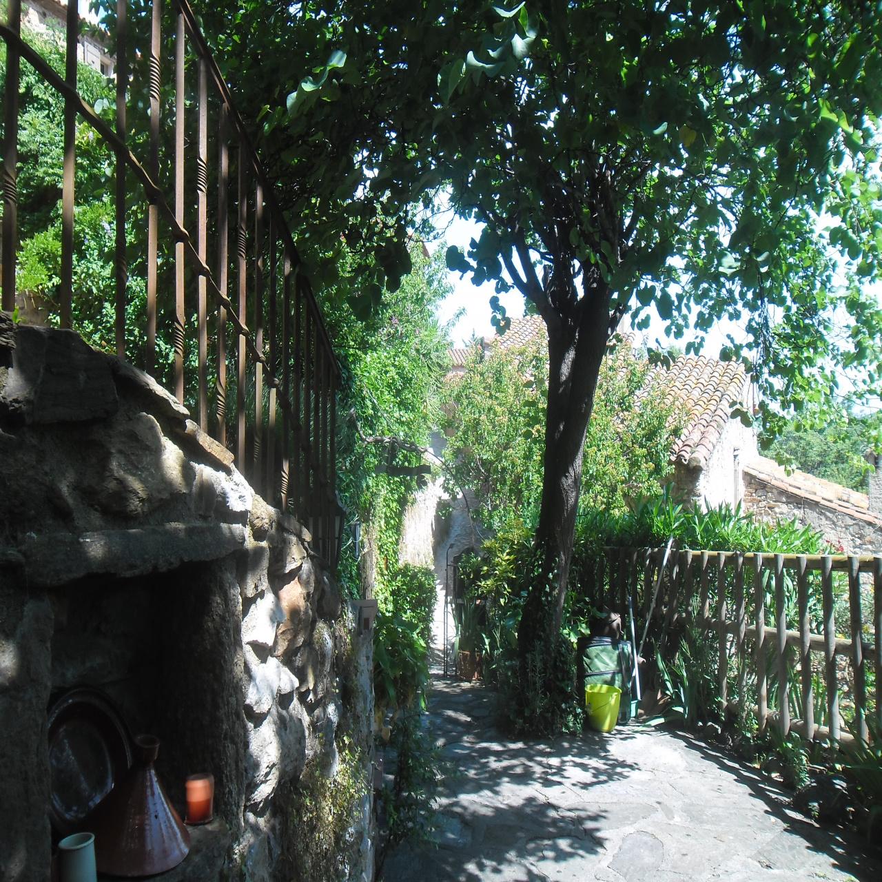 Image_6, Maison, Castelnou, ref :3516