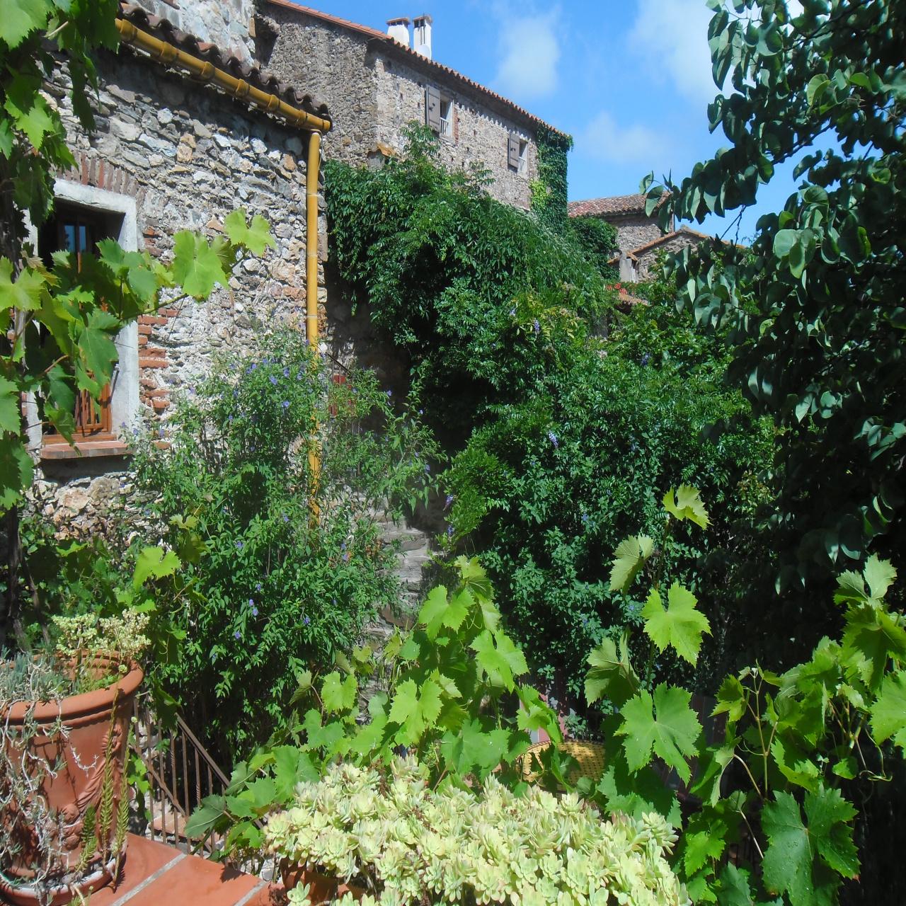 Image_3, Maison, Castelnou, ref :3516