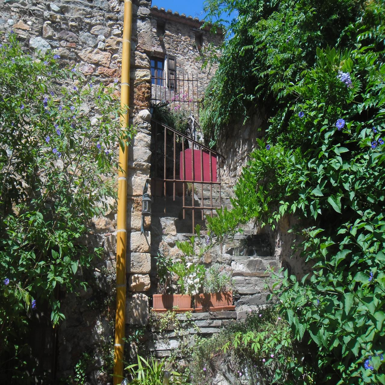 Image_4, Maison, Castelnou, ref :3516