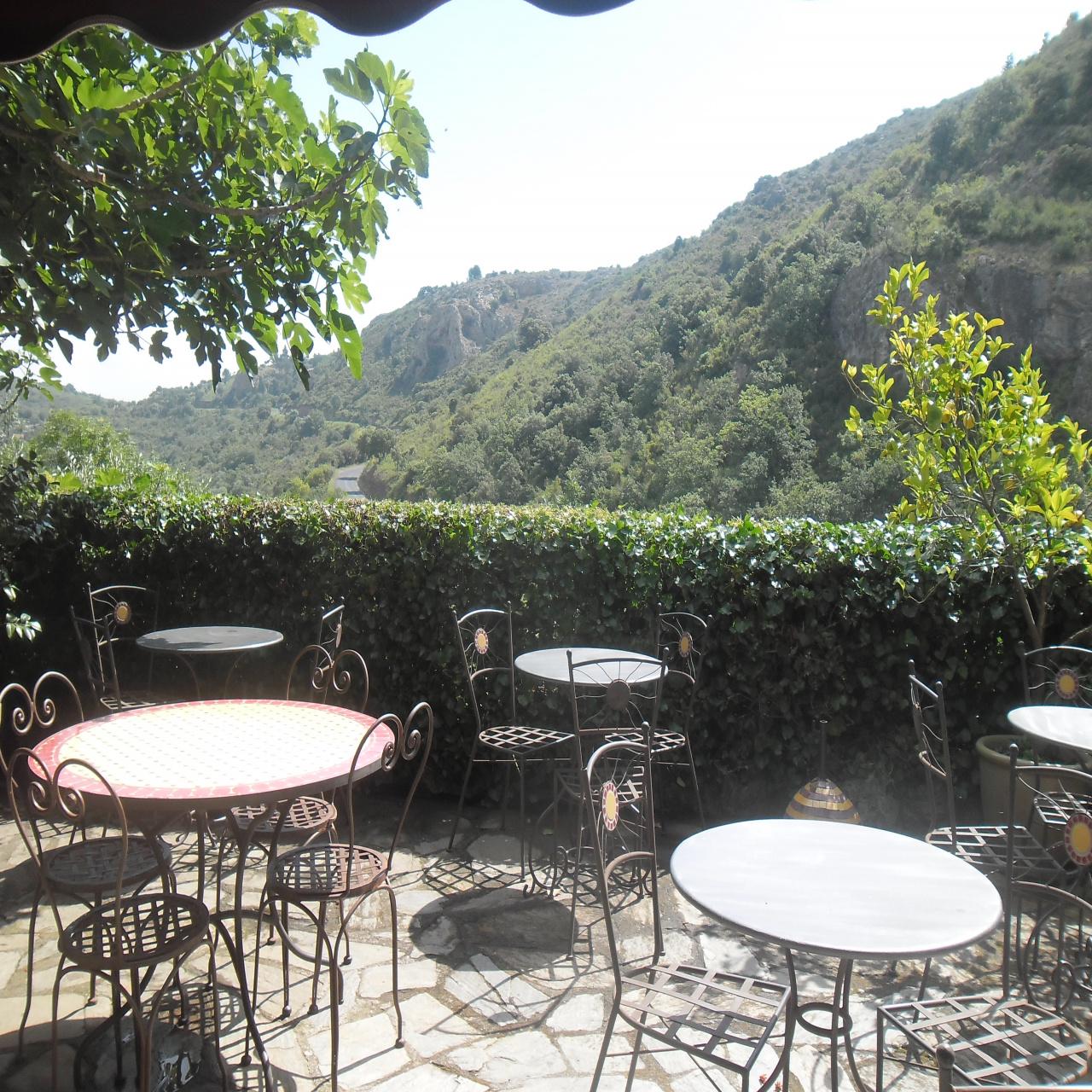 Image_8, Maison, Castelnou, ref :3516