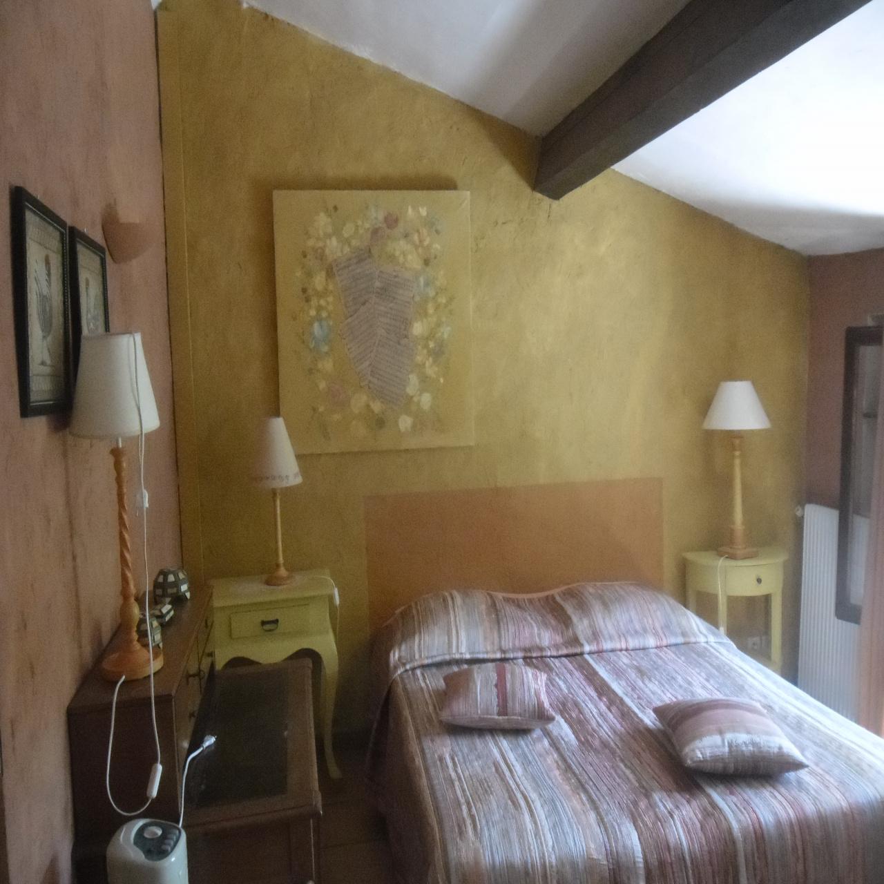 Image_9, Maison, Castelnou, ref :3516