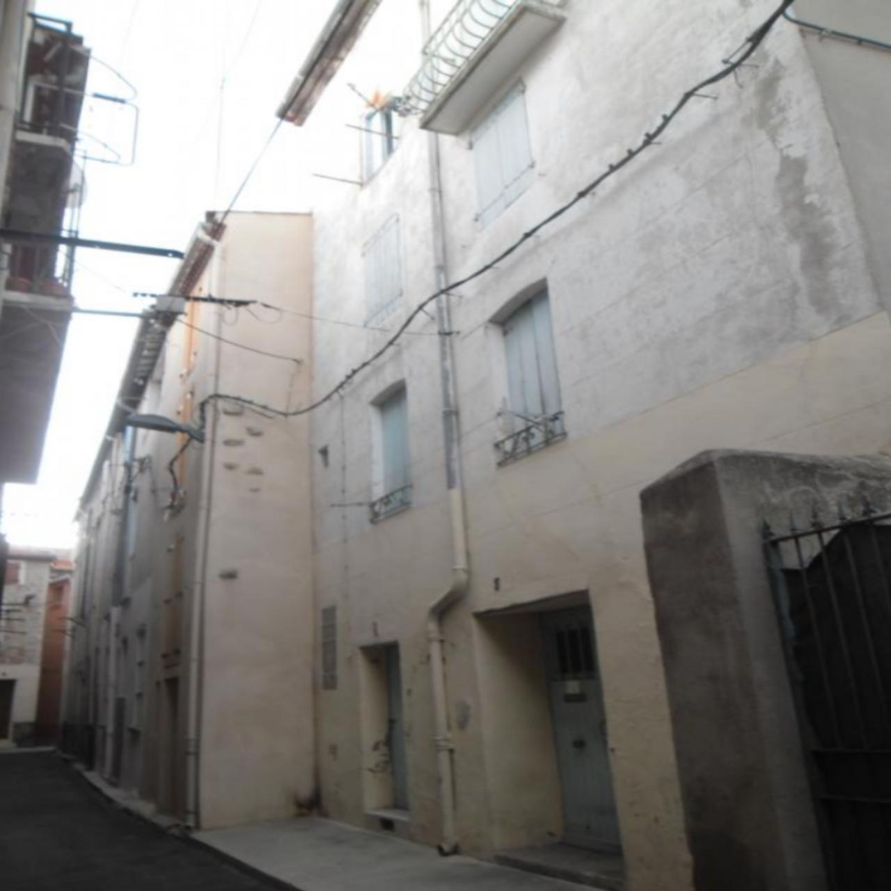 Image_1, Maison, Ille-sur-Têt, ref :3491