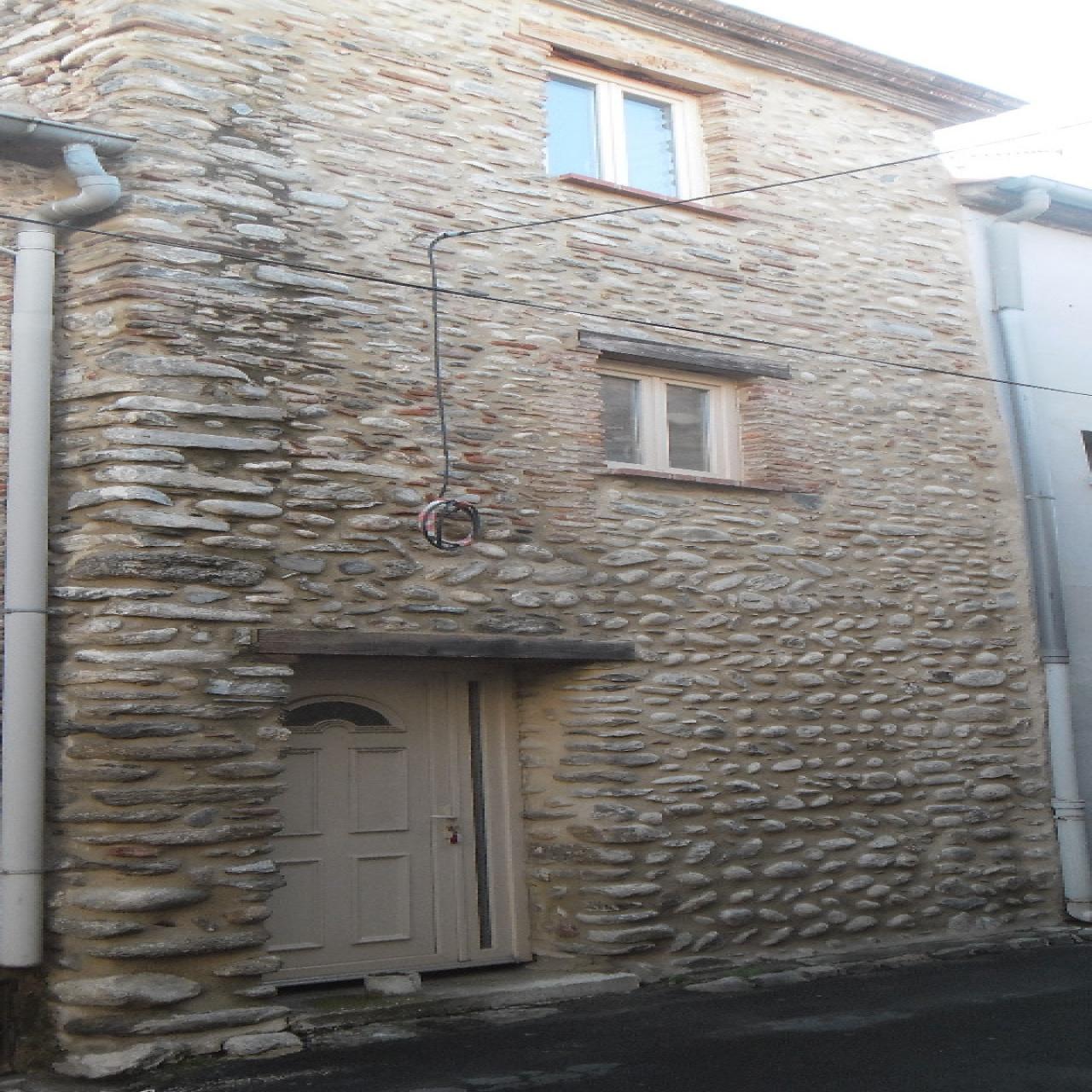 Image_2, Maison de village, Ille-sur-Têt, ref :3284