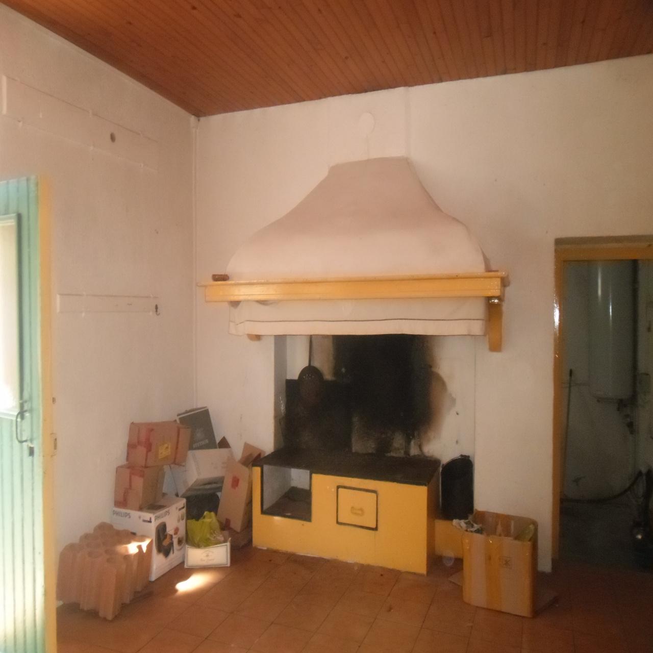 Image_8, Maison, Trévillach, ref :3430