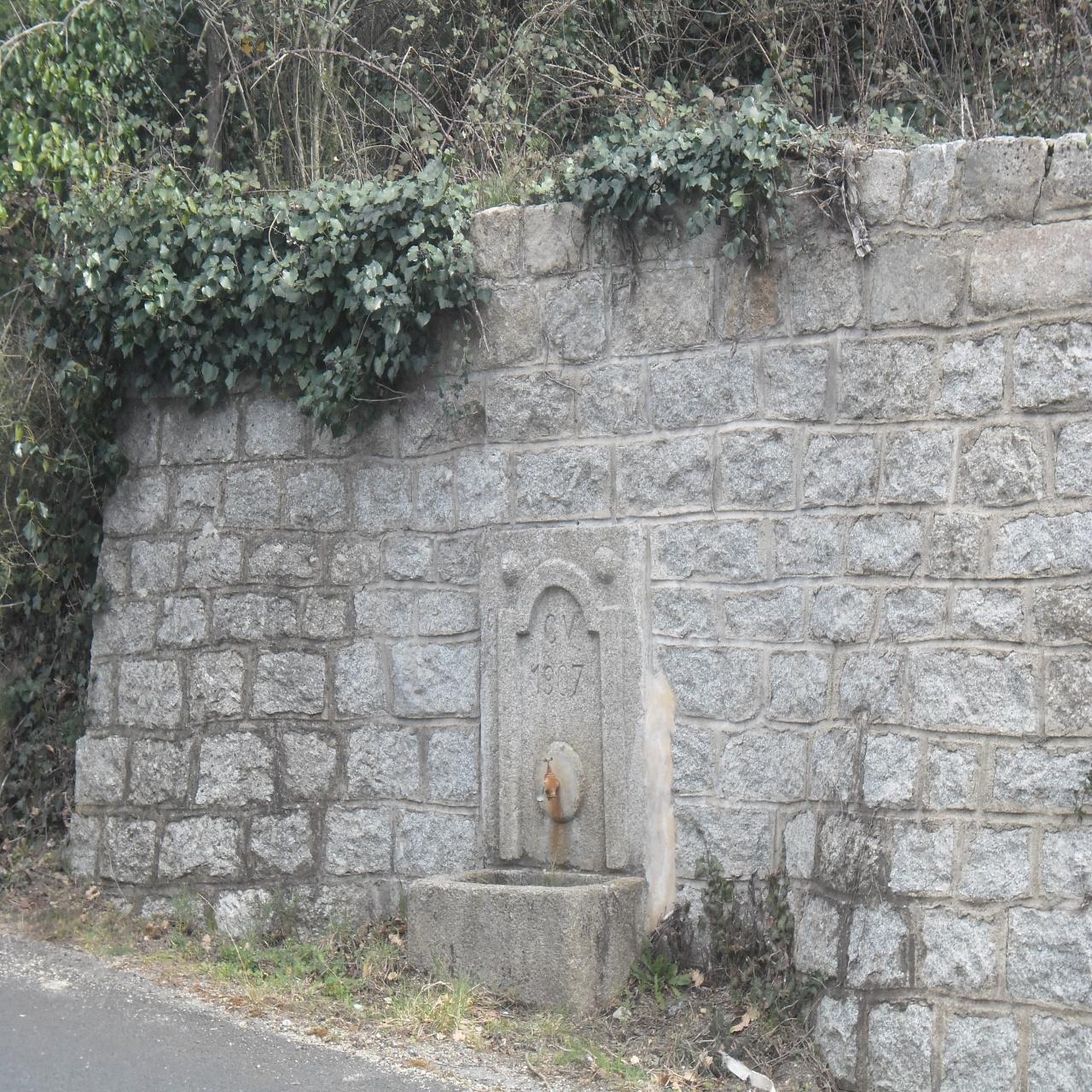 Image_2, Maison, Trévillach, ref :3430