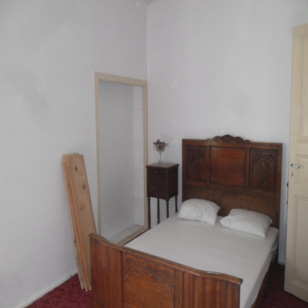 Image_11, Maison, Trévillach, ref :3430