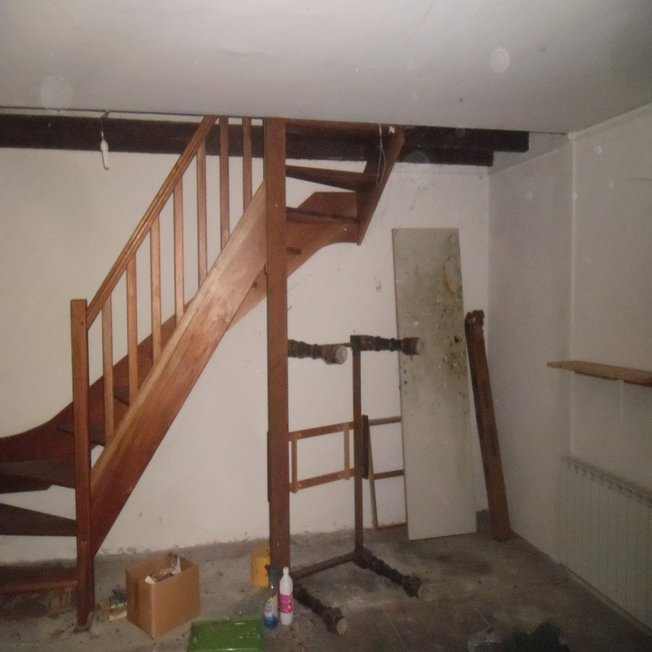Image_10, Maison, Trévillach, ref :3430