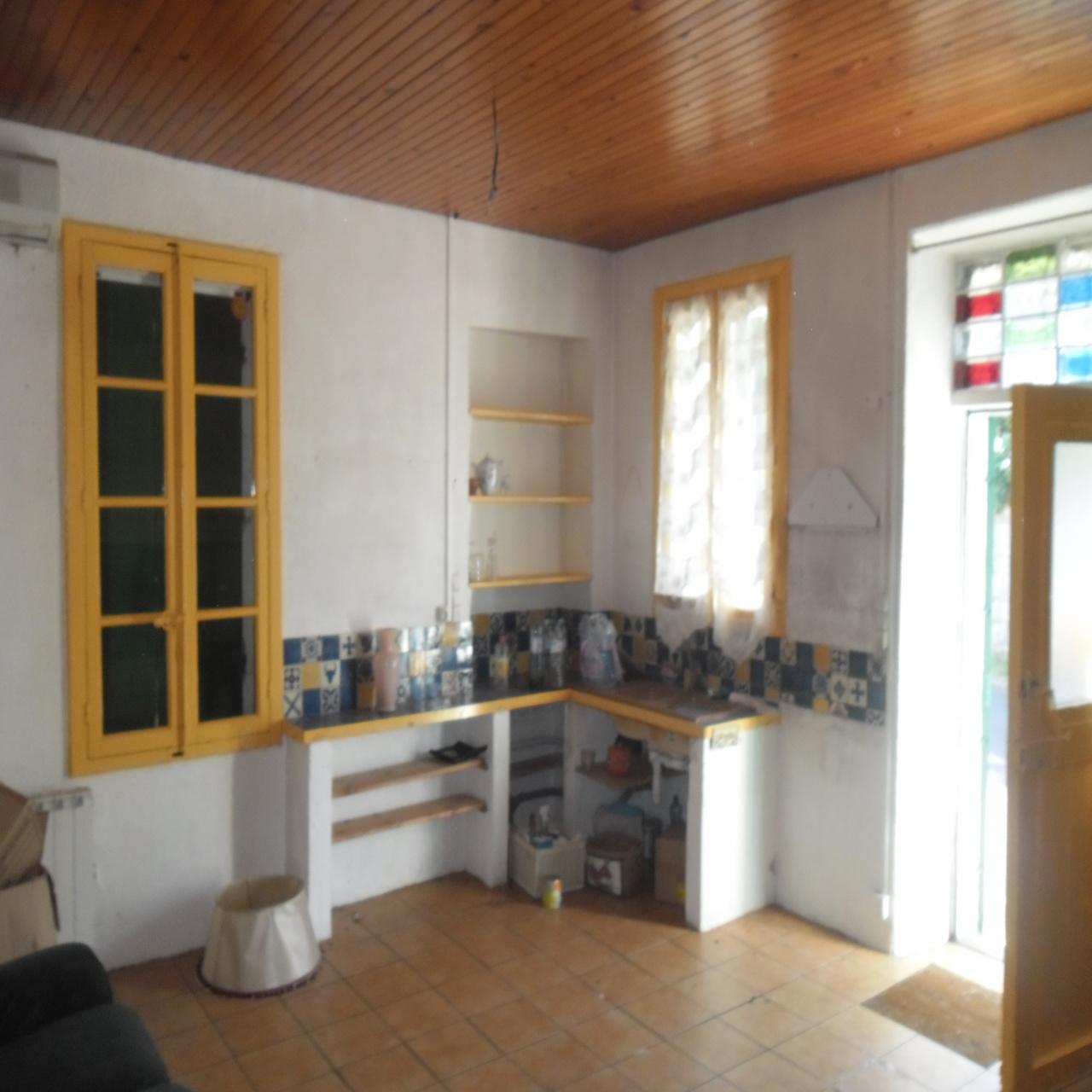 Image_6, Maison, Trévillach, ref :3430