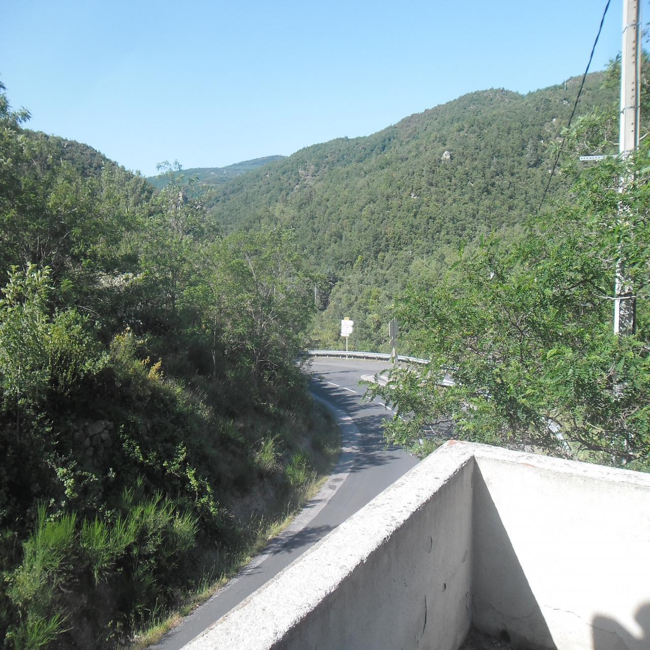 Image_4, Maison, Trévillach, ref :3430