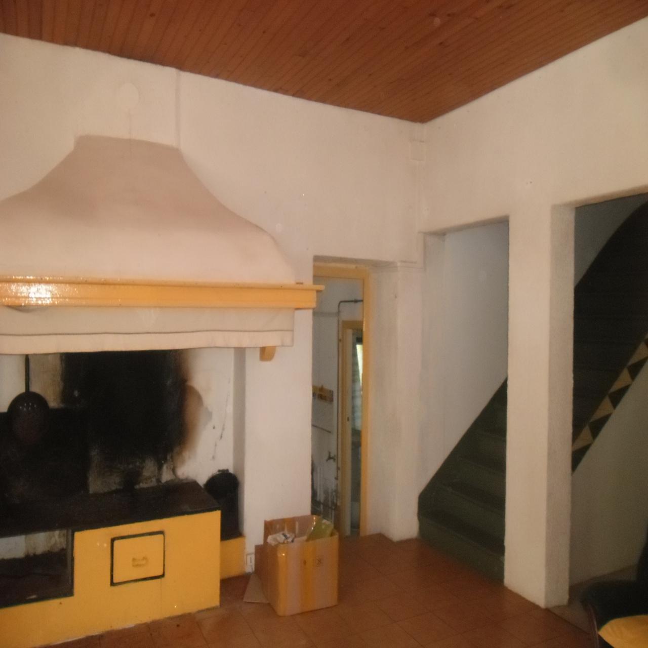 Image_7, Maison, Trévillach, ref :3430