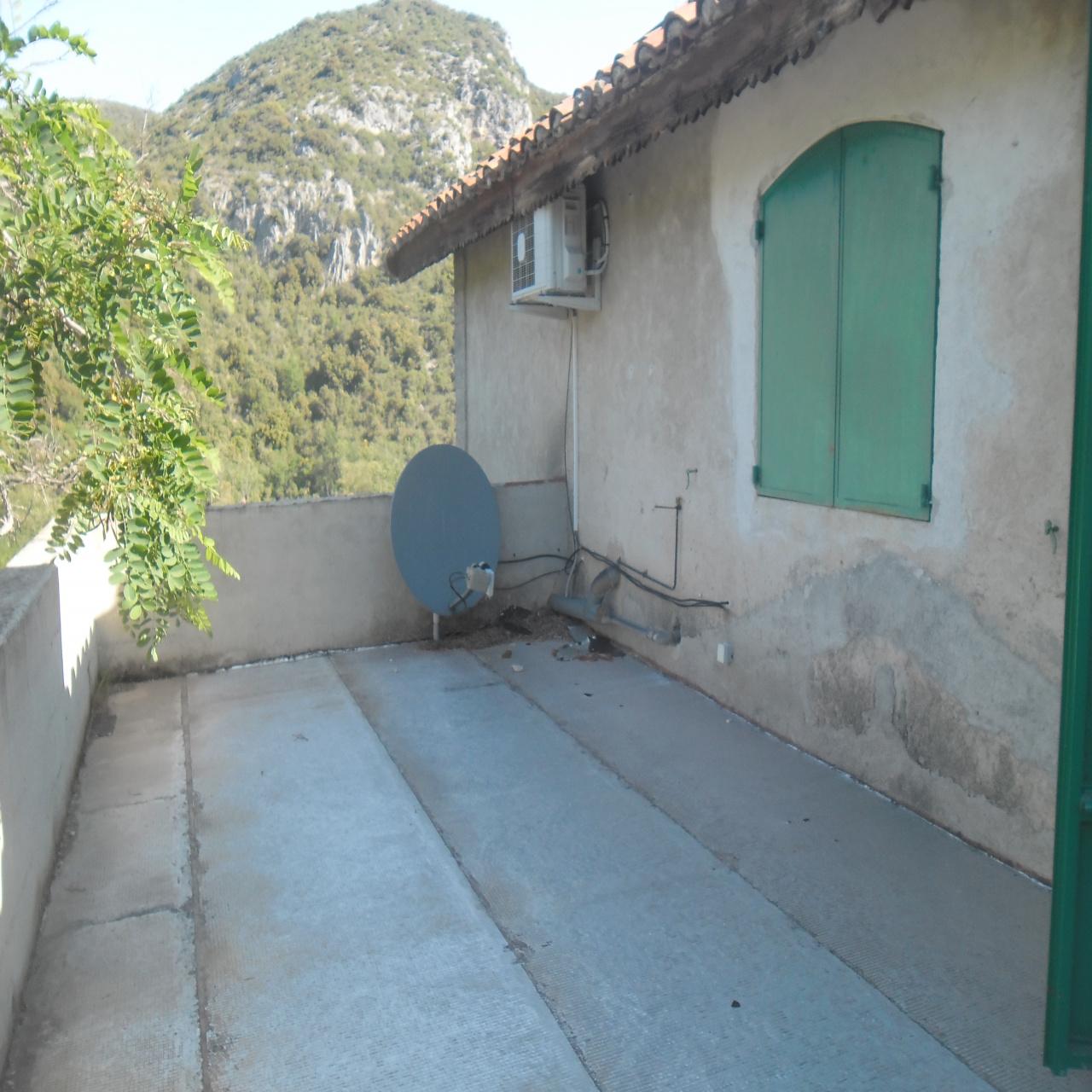 Image_5, Maison, Trévillach, ref :3430