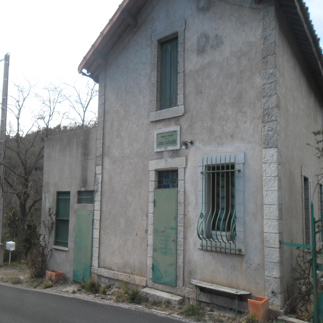 Image_1, Maison, Trévillach, ref :3430
