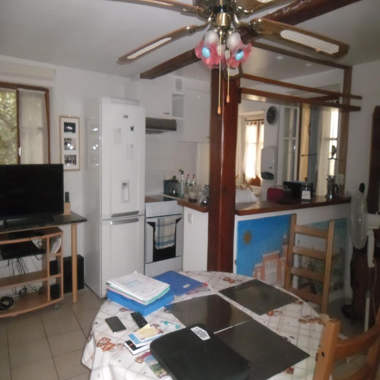 Image_4, Maison, Ille-sur-Têt, ref :3448