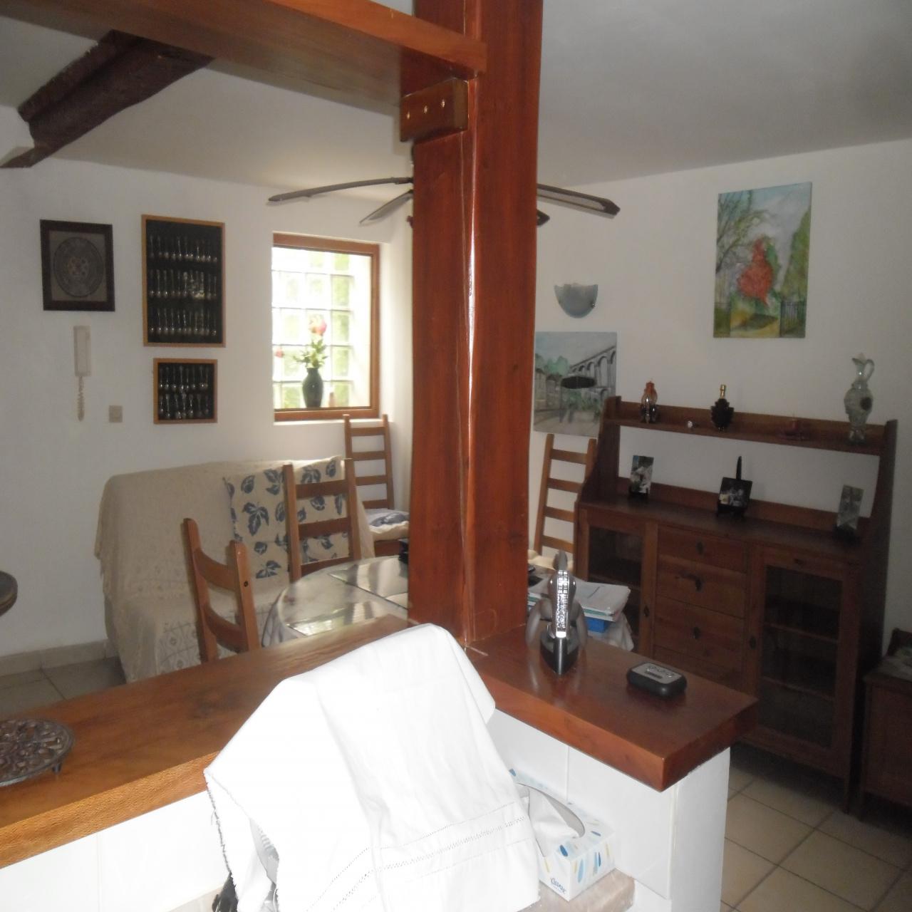 Image_5, Maison, Ille-sur-Têt, ref :3448