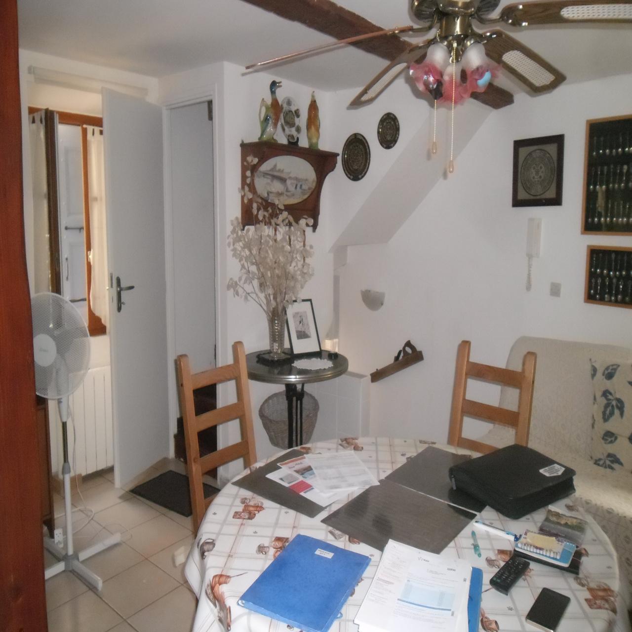 Image_3, Maison, Ille-sur-Têt, ref :3448