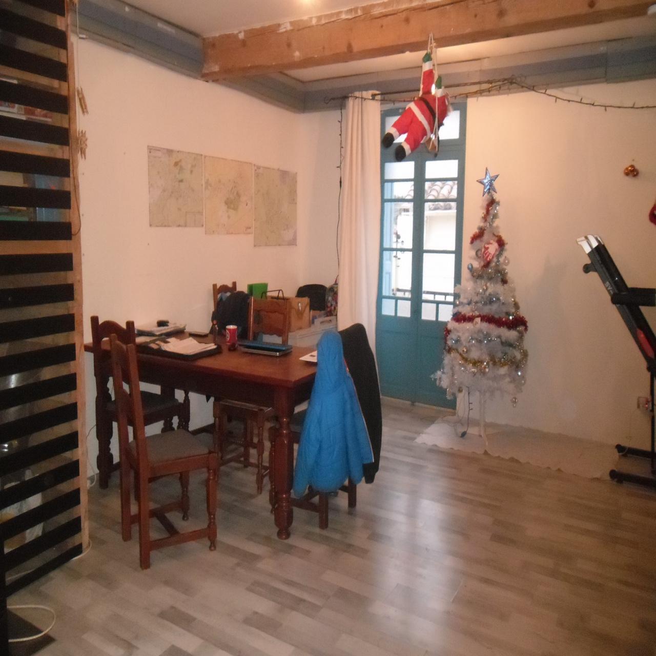 Image_3, Maison, Ille-sur-Têt, ref :3257