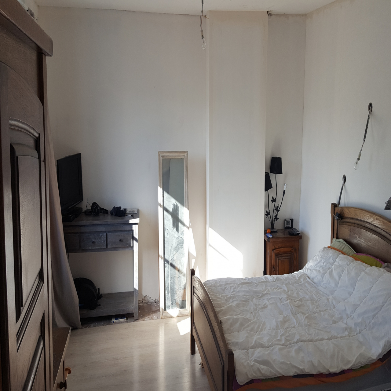 Image_9, Maison, Ille-sur-Têt, ref :3257