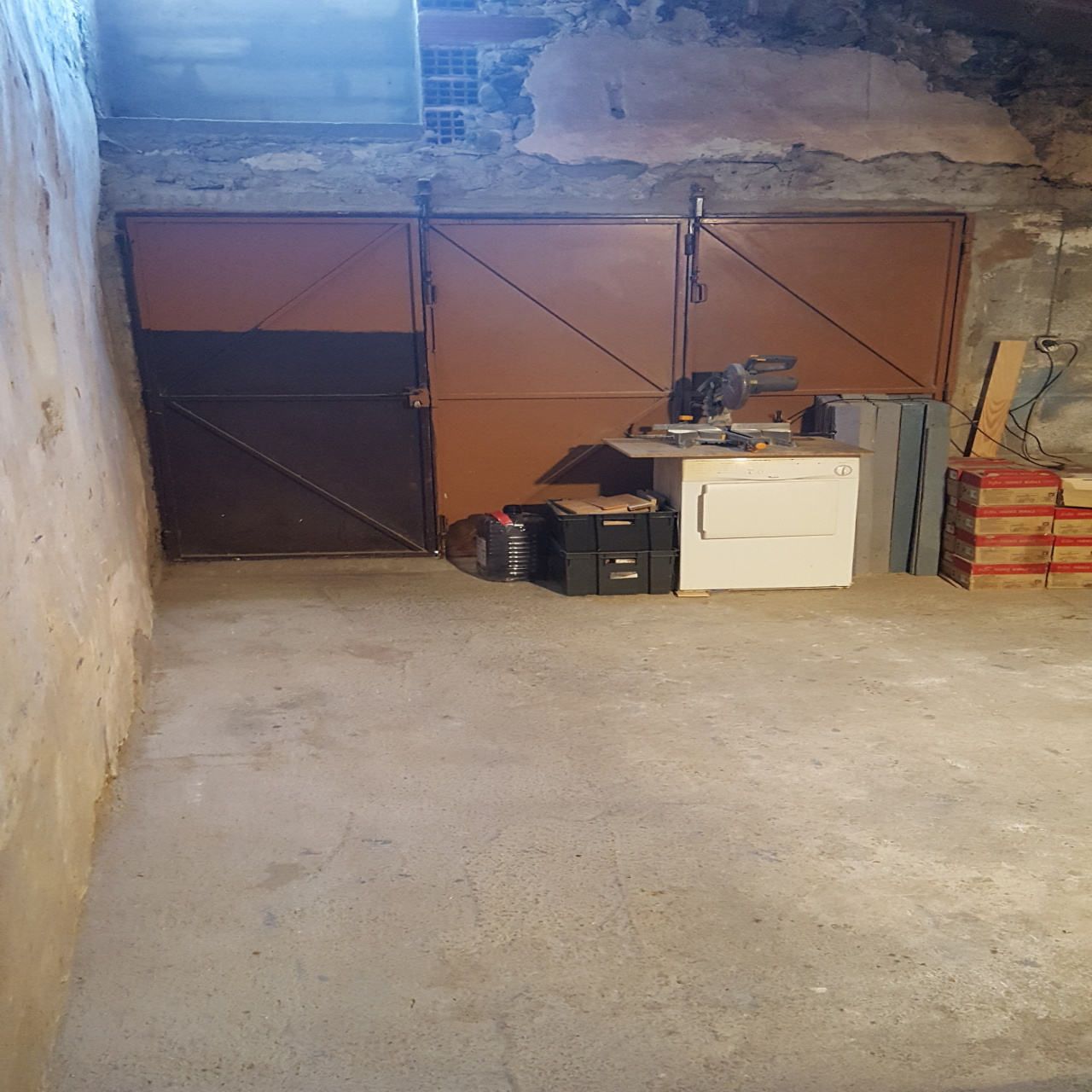 Image_12, Maison, Ille-sur-Têt, ref :3257