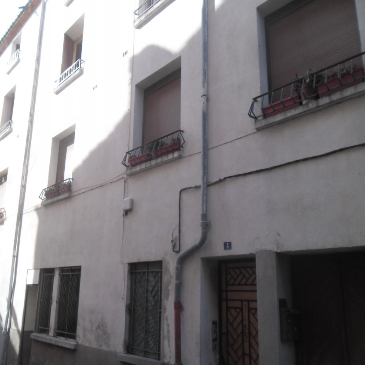 Image_2, Immeuble, Ille-sur-Têt, ref :3268