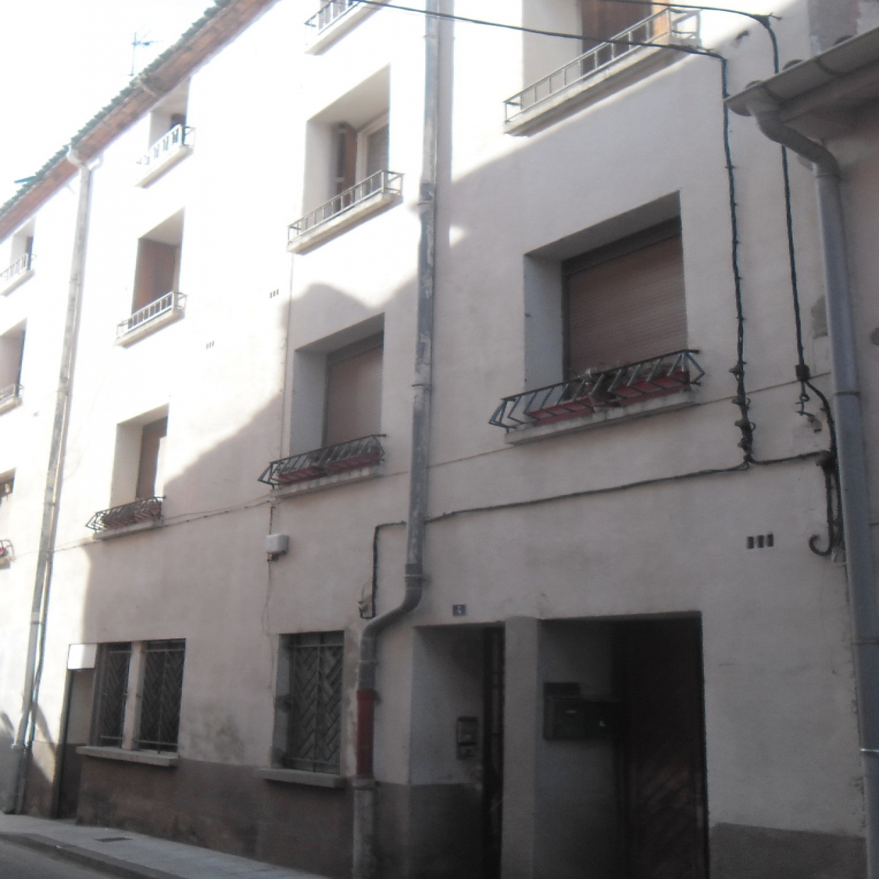 Image_1, Immeuble, Ille-sur-Têt, ref :3268