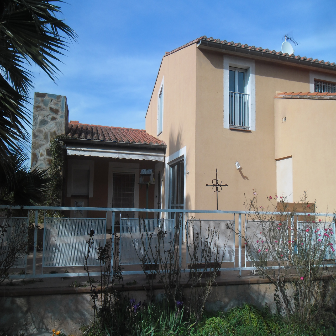 Image_5, Villa, Ille-sur-Têt, ref :3443-3444