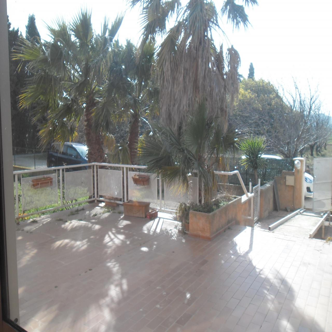 Image_13, Villa, Ille-sur-Têt, ref :3443-3444