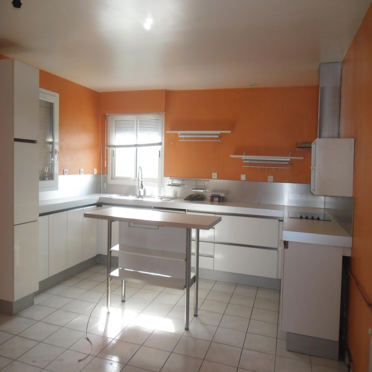Image_11, Villa, Ille-sur-Têt, ref :3443-3444