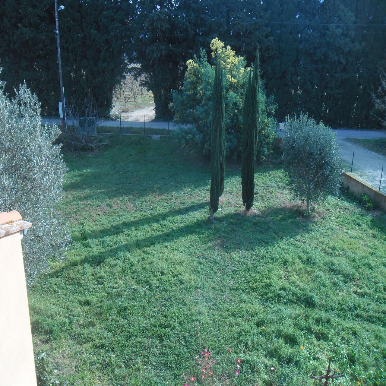 Image_6, Villa, Ille-sur-Têt, ref :3443-3444