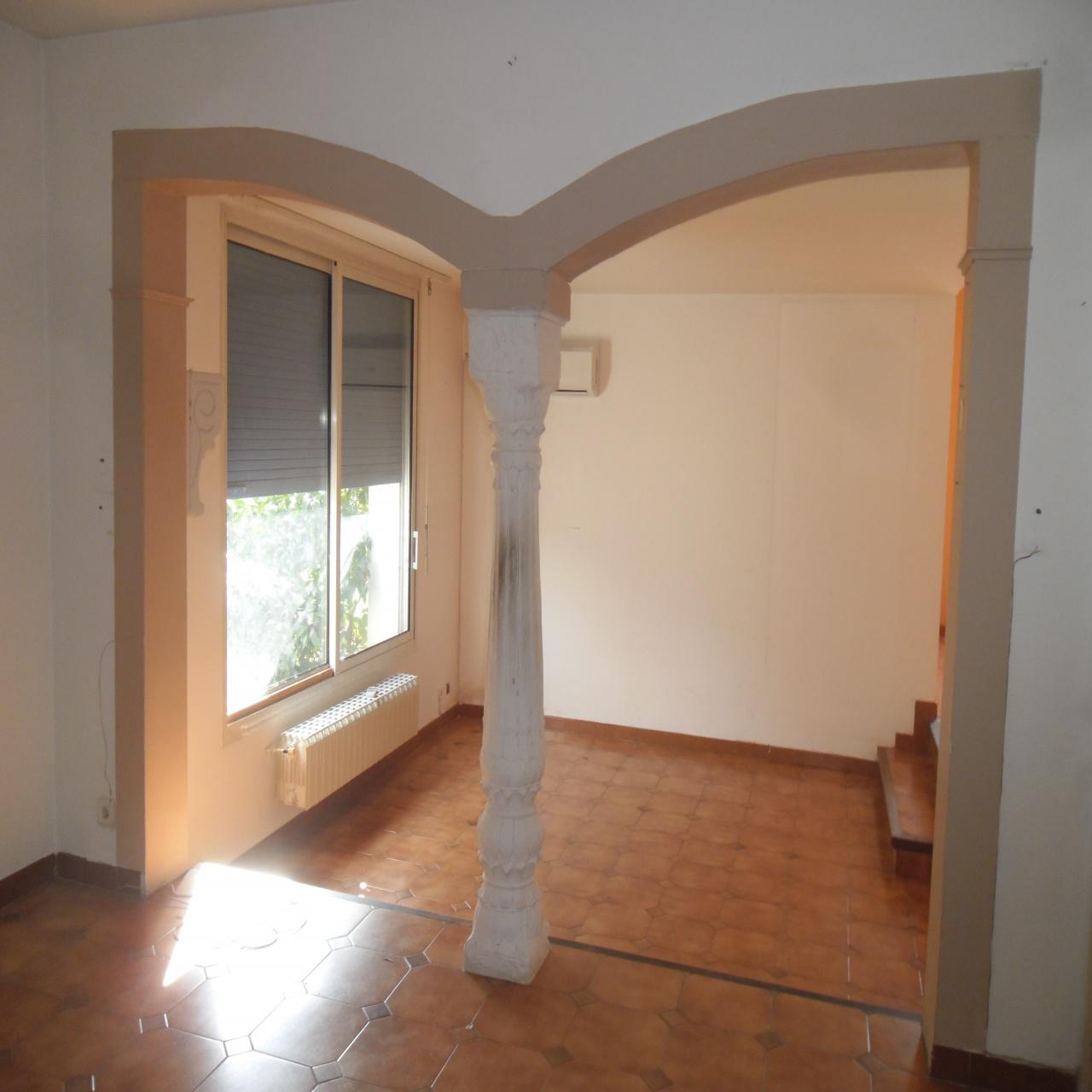 Image_9, Villa, Ille-sur-Têt, ref :3443-3444
