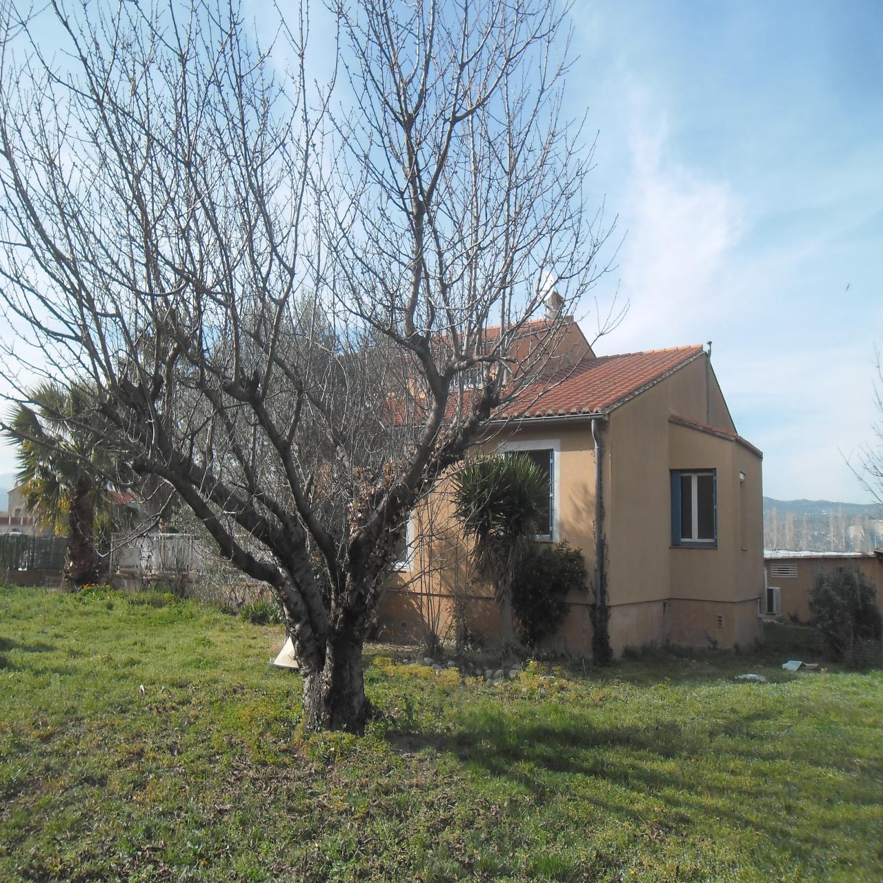 Image_2, Villa, Ille-sur-Têt, ref :3443-3444