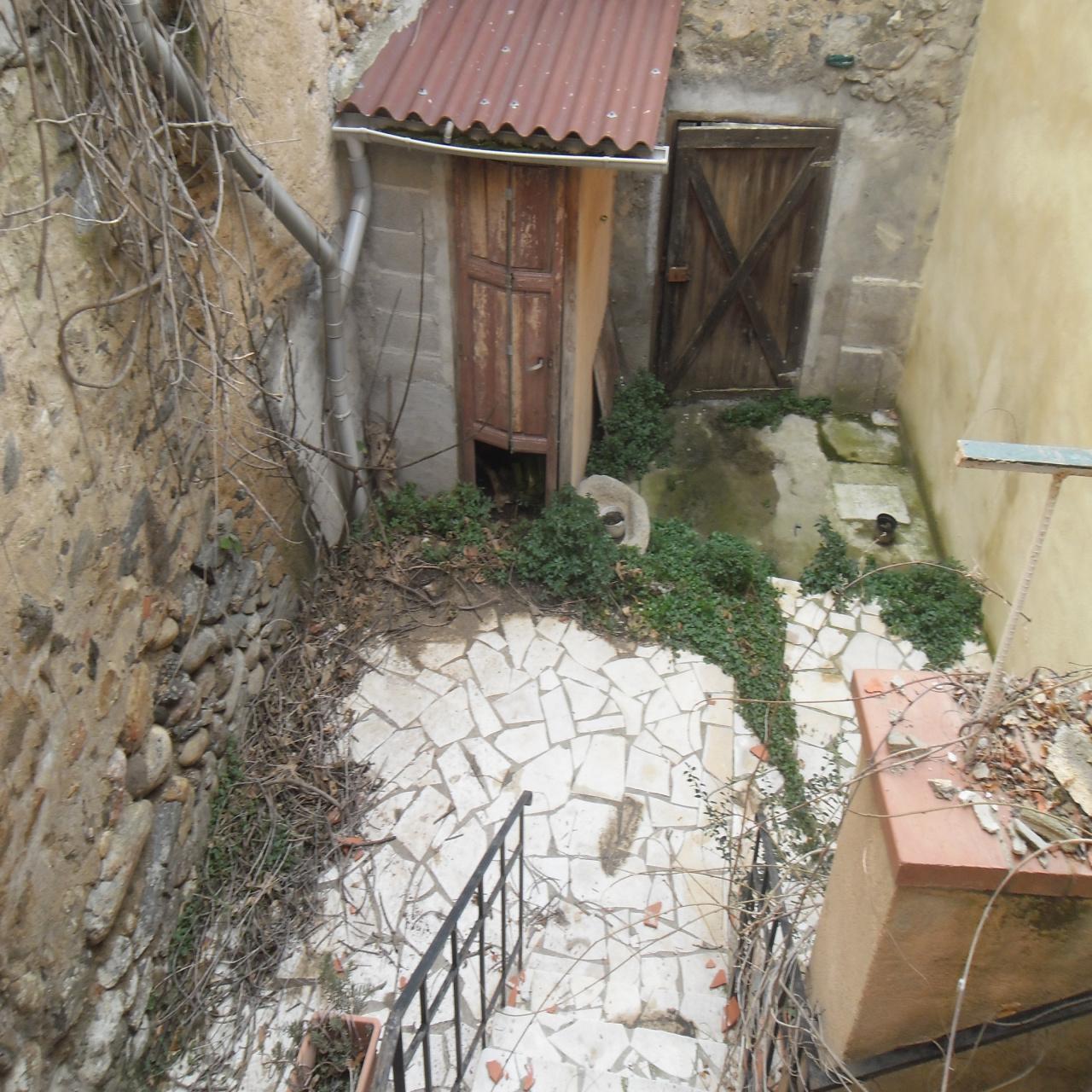 Image_5, Maison, Rodès, ref :3384