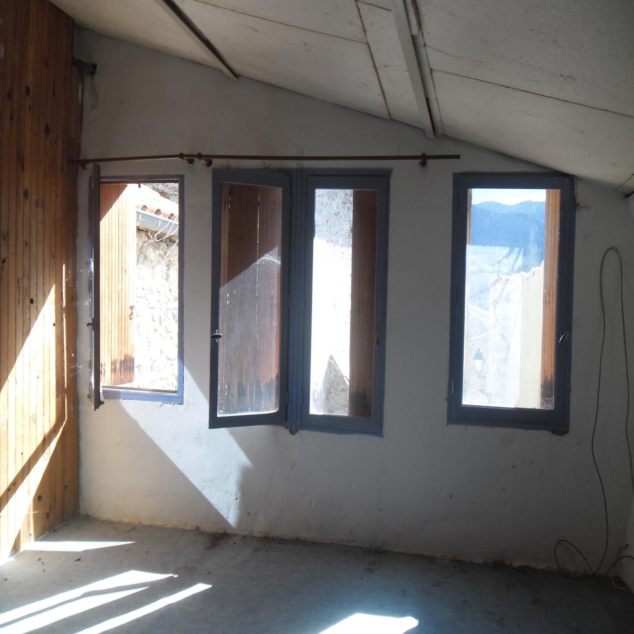 Image_6, Maison, Rodès, ref :3384