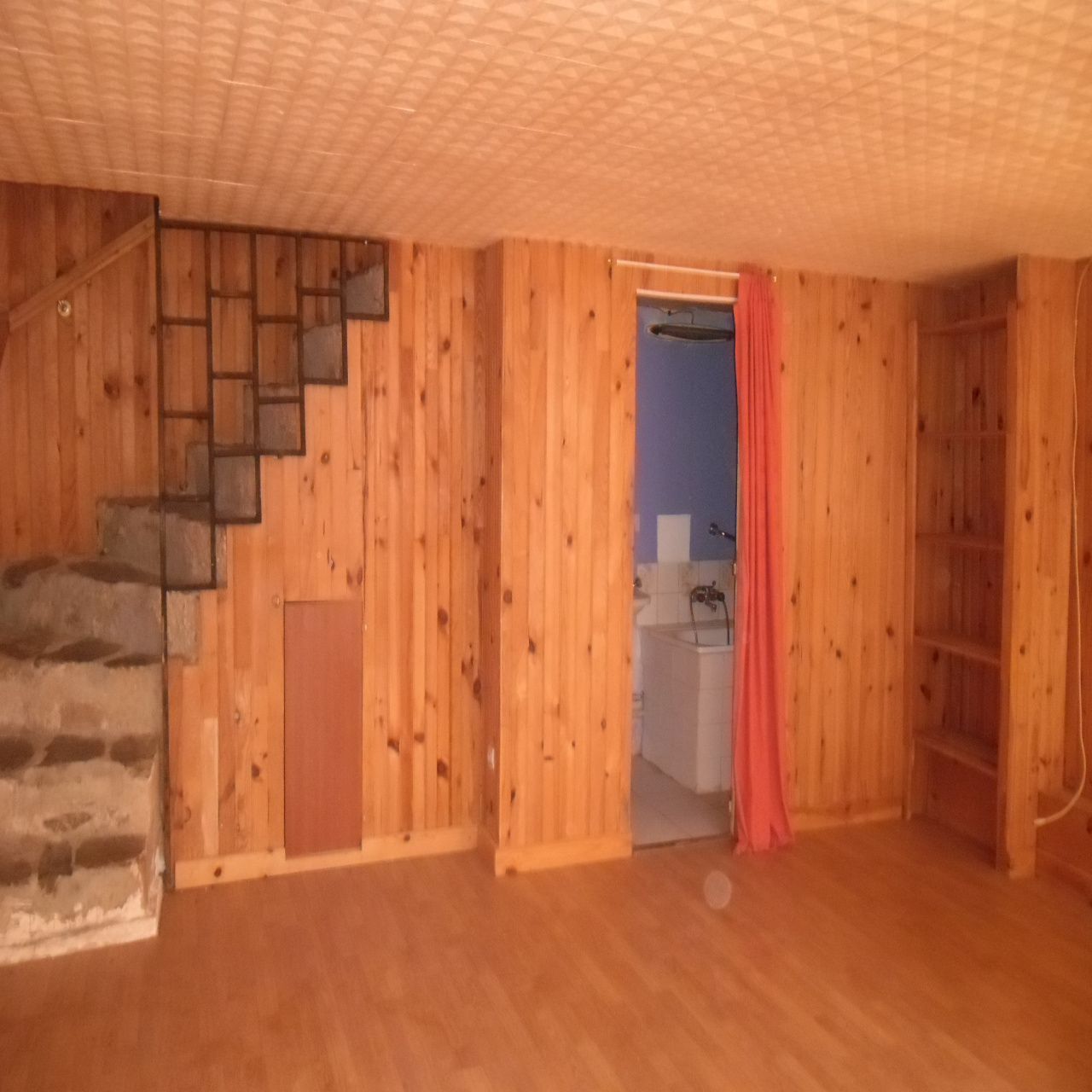 Image_8, Maison, Rodès, ref :3384