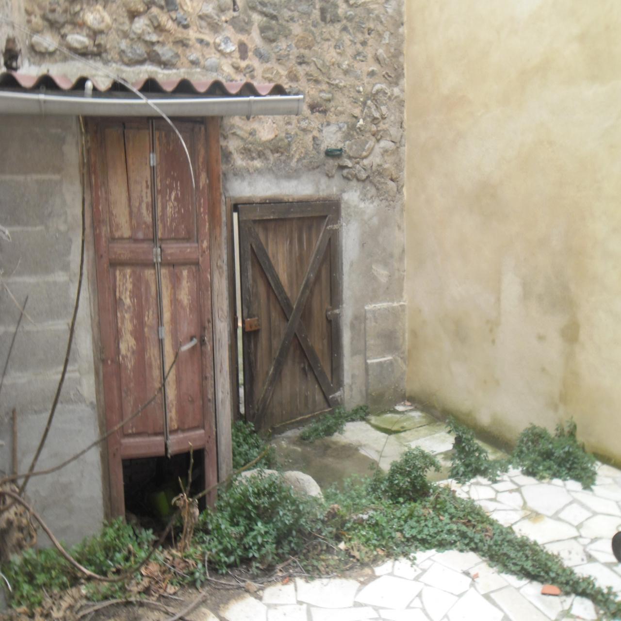 Image_3, Maison, Rodès, ref :3384