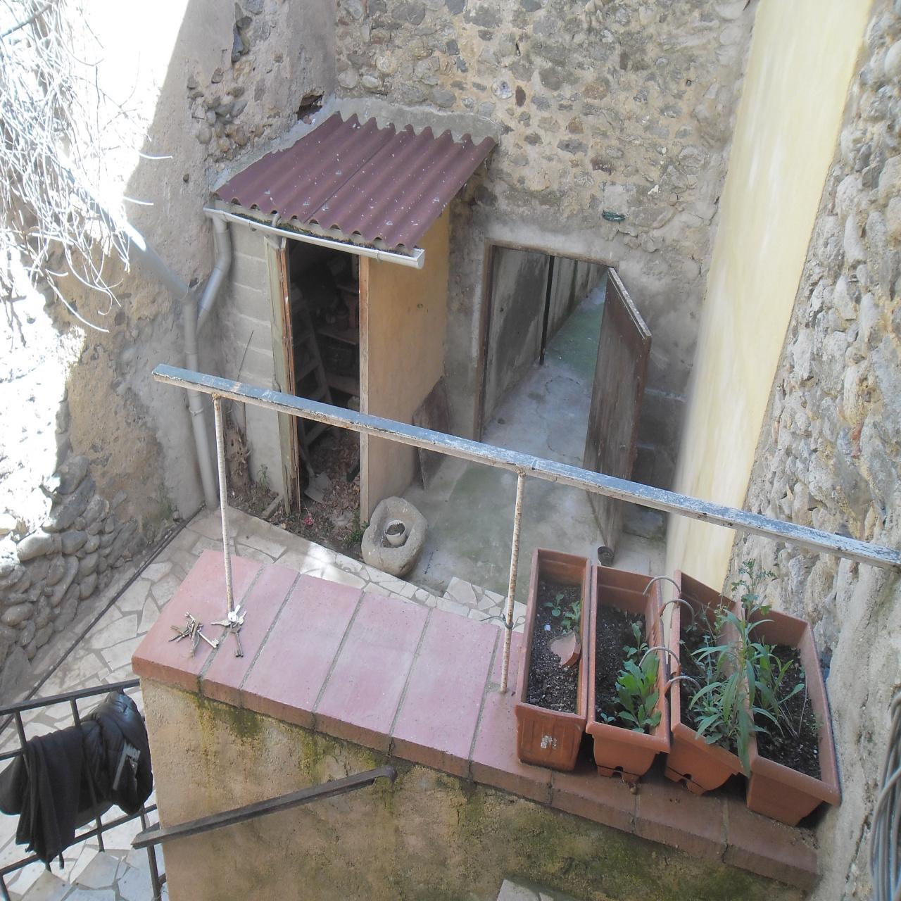 Image_4, Maison, Rodès, ref :3384
