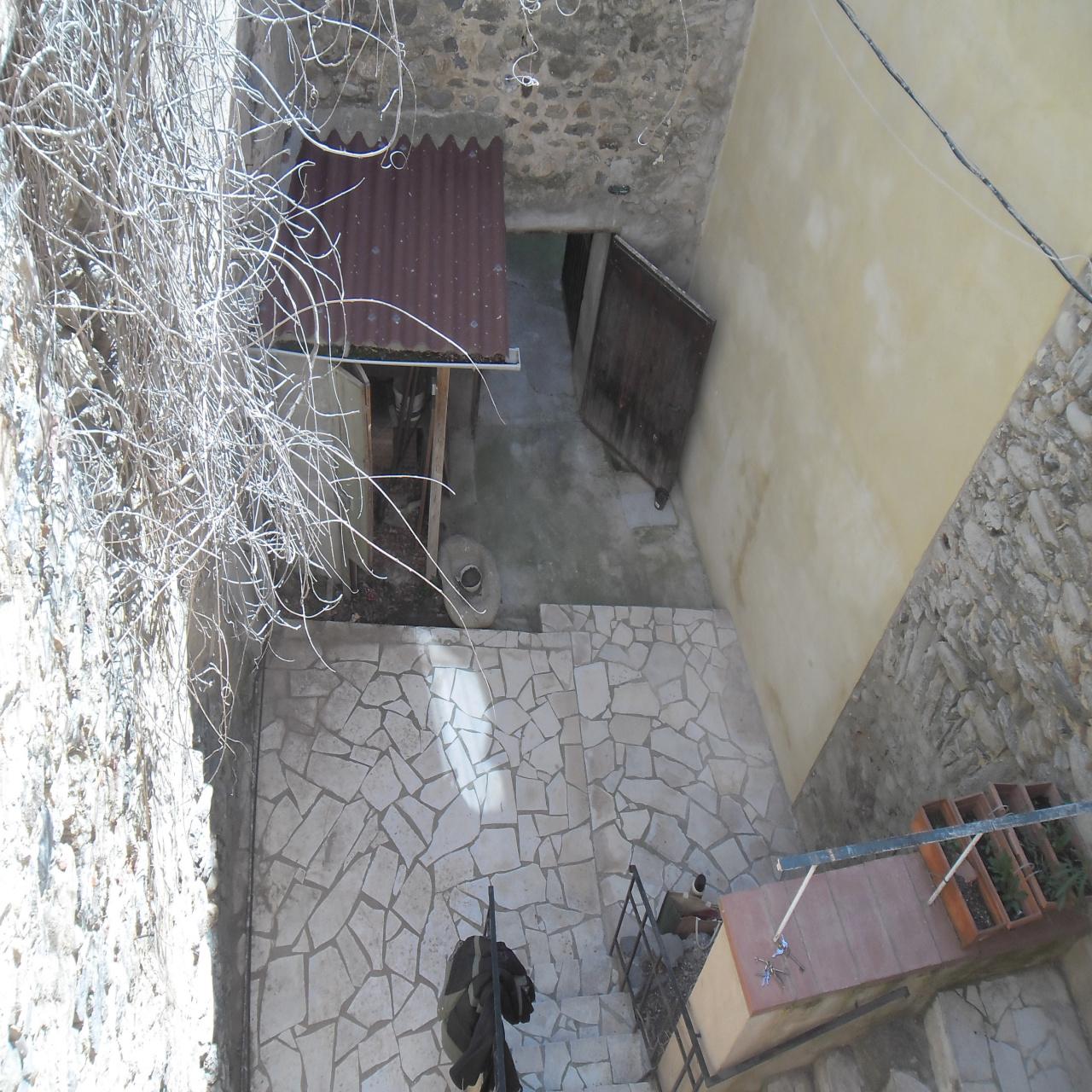 Image_2, Maison, Rodès, ref :3384