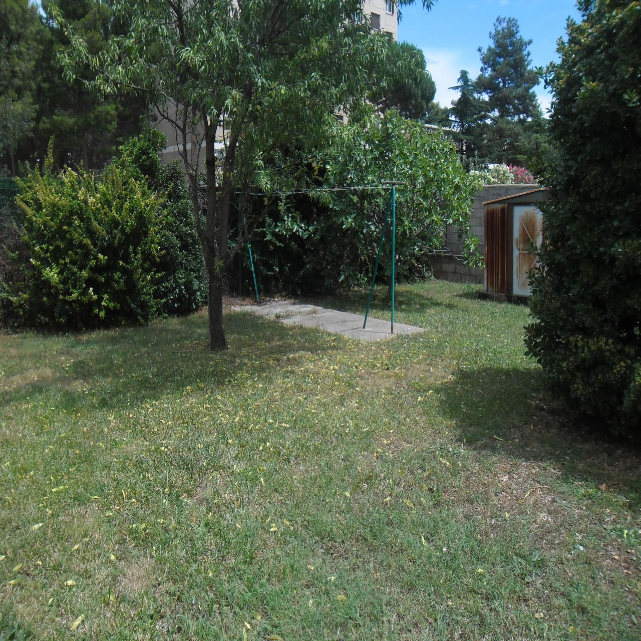 Image_1, Villa, Thuir, ref :3313