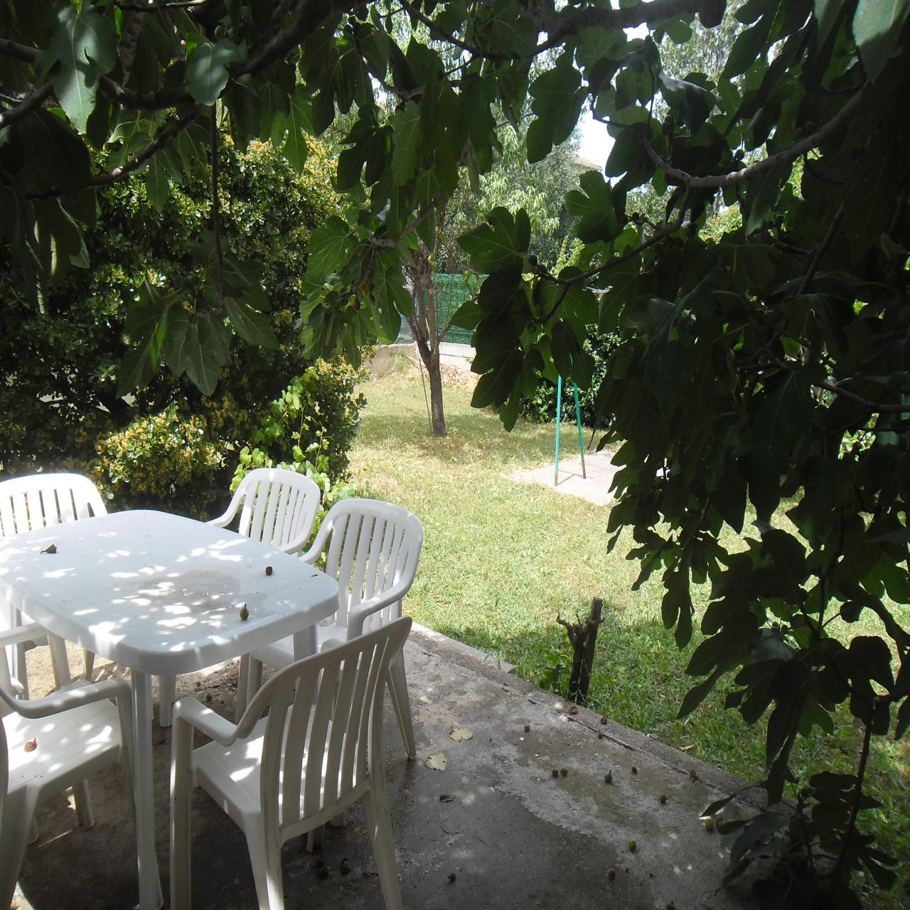Image_4, Villa, Thuir, ref :3313