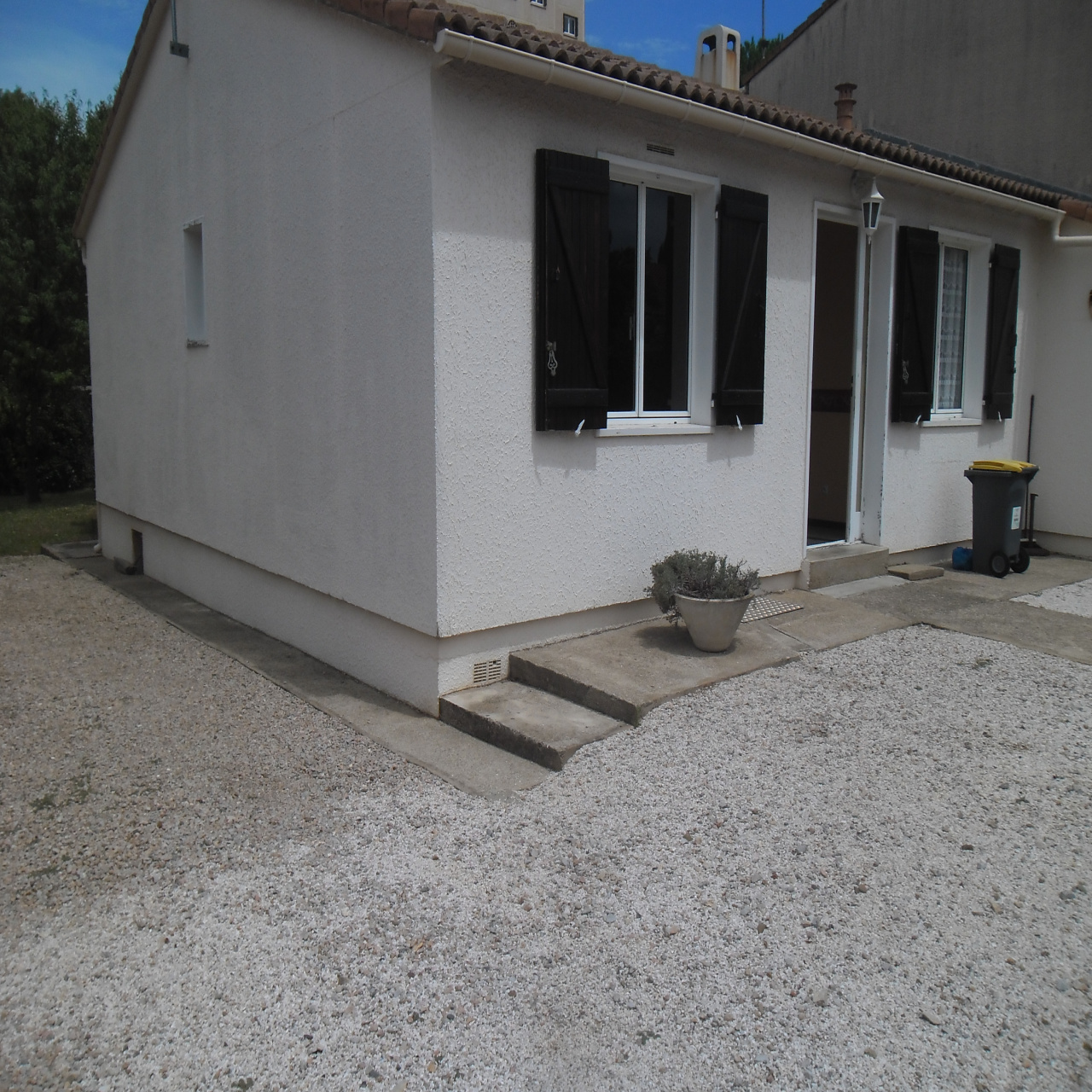 Image_2, Villa, Thuir, ref :3313